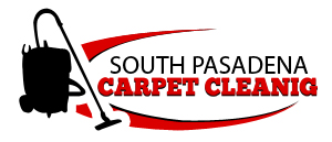 Carpet Cleaning South Pasadena